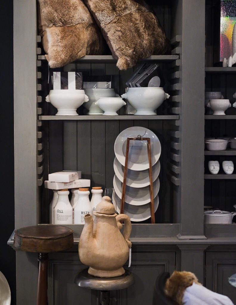 trouvaillen preziosen herbarella. Black Bedroom Furniture Sets. Home Design Ideas